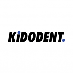 Kidodent